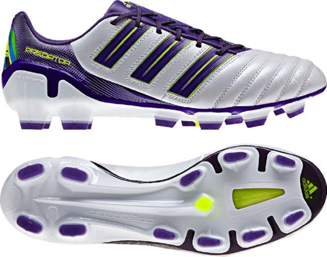 Adidas Champions League Predator