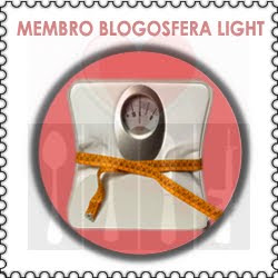 Blogosfera Light