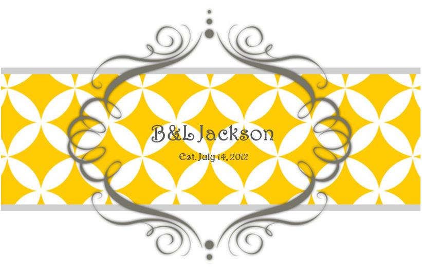 B&L Jackson