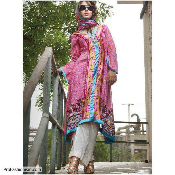 Ayan+Lakhani+Silk+(16)