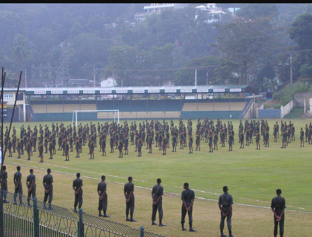 http://2.bp.blogspot.com/-DiyLS7qOPH8/TewuqnSRdgI/AAAAAAAAEwM/T8_E4xuCTEk/s1600/Sri+Lankan+Army+Wallpapers+%2814%29.jpg