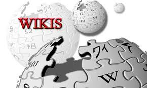 Cheap-wiki-backlinks-service