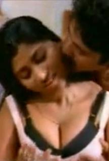 Online mallu sex movies