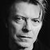 Muere el cantante David Bowie a los 69 años