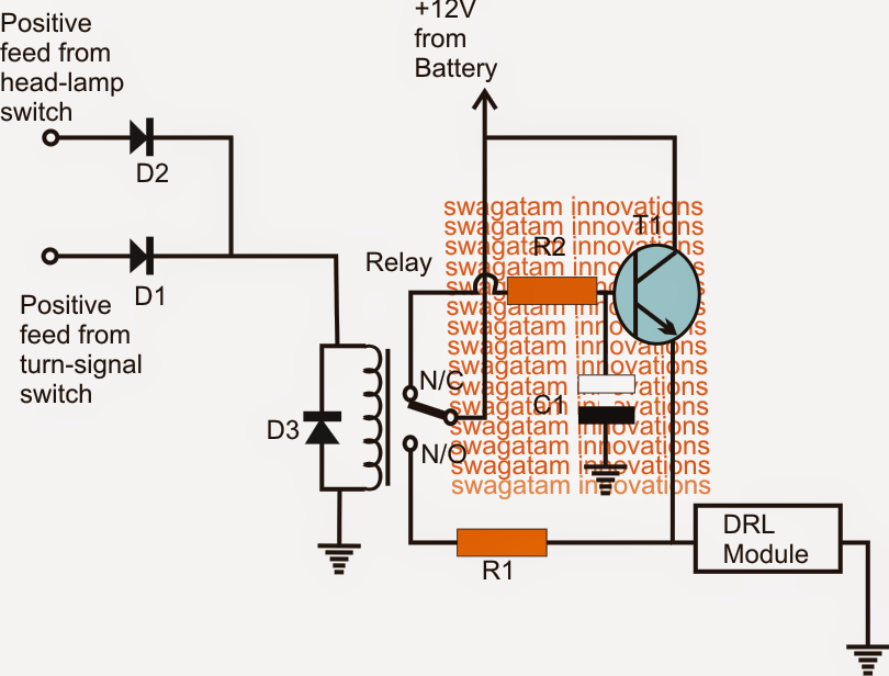 Smart Car Drl Controller Circuit moreover Power Supply Design Esp8266 besides How To Select A Suitable Heat Sink besides What Is Causing The Spikes Or Oscillations In My Buck Boost Converter additionally Heroes Of Hardware Revolution Bob Widlar. on current regulator design