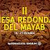 Tradiciones y sabor cubano, este lunes en el FICMaya