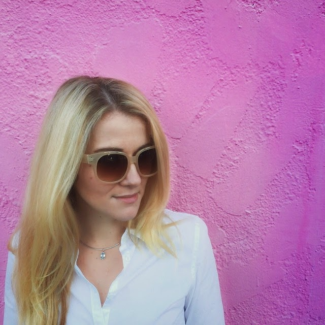 Instagram Lately | Luci's Morsels :: Los Angeles Fashion + Food Blogger