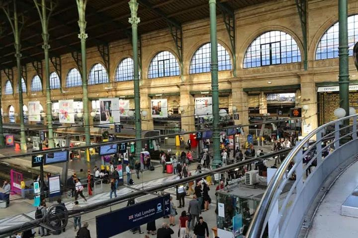bureau de change gare du nord 28 images gare du nord photo de gare du nord tripadvisor o. Black Bedroom Furniture Sets. Home Design Ideas