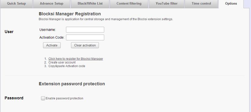 إضافة Blocksi لحجب المواقع الإباحية و الخبيثة 5.png