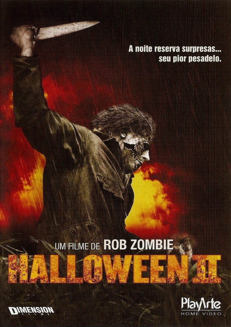 cine terror downloads halloween 2 2009 dublado 720p bluray cine terror downloads halloween 2 2009 dublado 720p bluray - Halloween 2 2017 Torrent