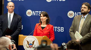 Dreamliner+press+conference+NTSB.jpg
