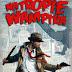 Mike Resnick – Na tropie wampira