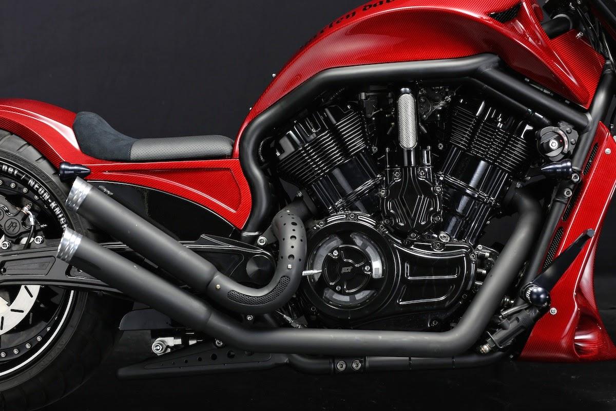 Harley do+%25286%2529