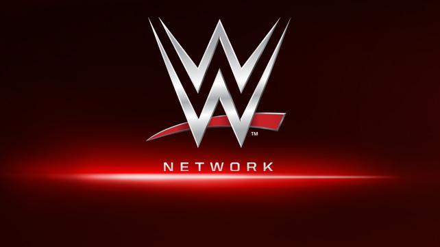 WWE Network UK Free November Subscribe