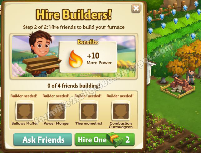 How To Get Wood Plank In Farmville 2 Using Cheat Engine  Apps