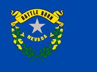Nevada Eyaleti Hakkında Bilgiler