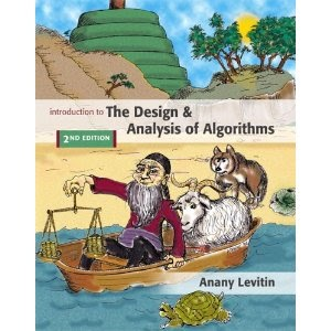 Design And Analysis Of Algorithms Notes Free Download