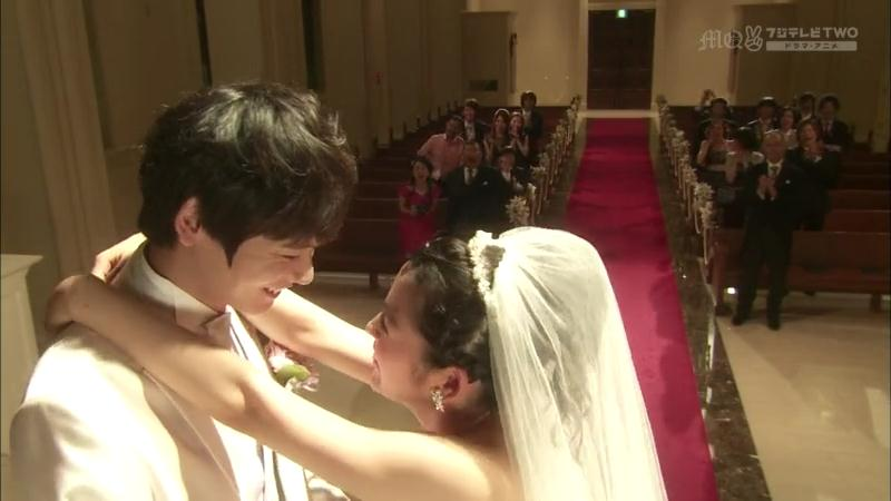 itazura_na_kiss___love_in_tokyo_ep16_END.mp4_snapshot_51.50_%5B2013.07