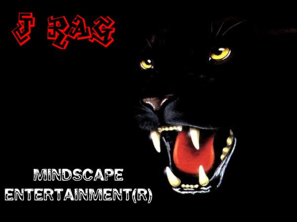 MindScApe Entertainment(R).