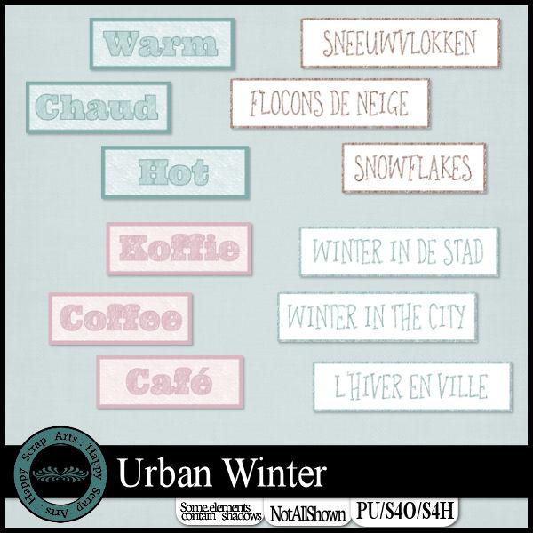 woorden HSA_Urban_Winter_pv1_01_03
