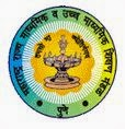 Maharashtra MH-HSC/SSC Time Table October, 2013