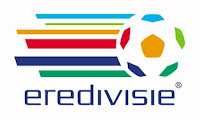 PSV vs Ajax Live Stream