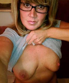 Sexy Pussy - sexygirl-tumblr_oc19yihqCO1vdy1zpo1_500-763776.jpg
