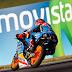 Moto3: Rins se adjudica su cuarta pole del año en Aragón