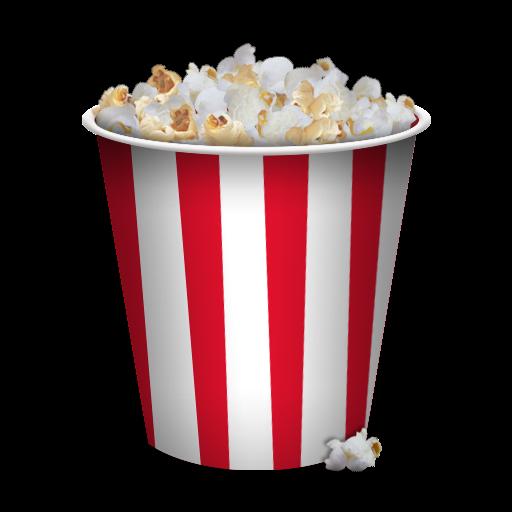 Economoms Baltimore: AMC Theatres: Half Off Popcorn and ...