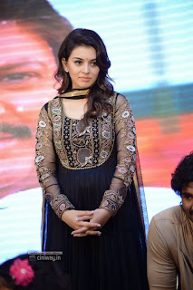 Hansika-Stills-at-Doosukeltha-Audio-Launch