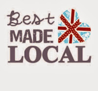 Best Made Local Makers Fair