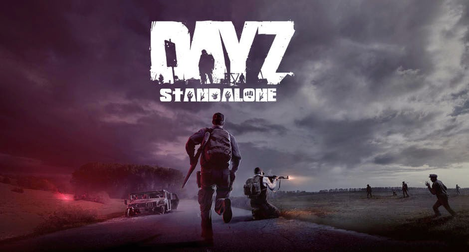 dayz standalone pc torrent download