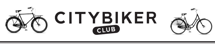 citybiker-club