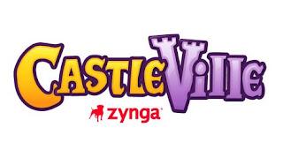 CastleVille Get Free Purity Talisman Update 08-12-2012