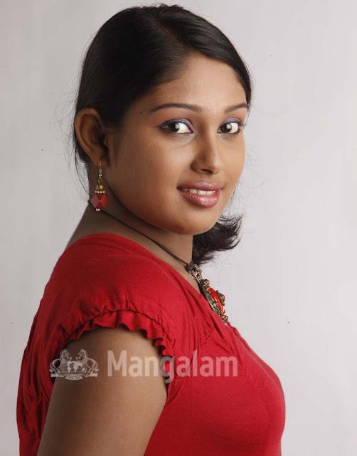 mallu actress shilpa hot
