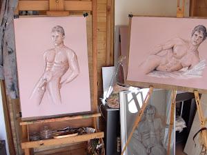 Studio impresion 2