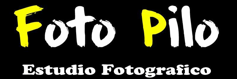 Foto Pilo