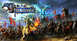 Call_of_Thrones