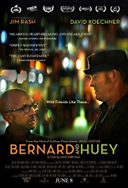 Watch Bernard and Huey Online Free 2017 Putlocker