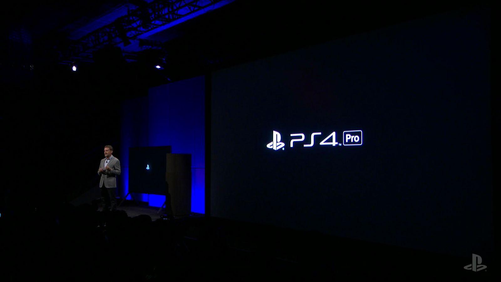 [Atualizado]: Vejam a transmissão do PlayStation Meeting hoje, às 20h00