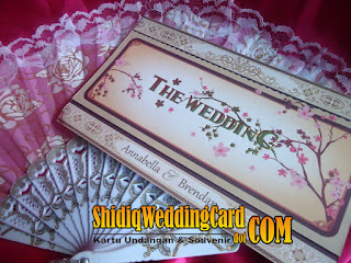 http://www.shidiqweddingcard.com/2016/01/paket-undangan-samara-705-dan-souvenir.html