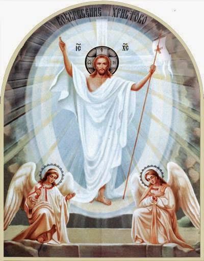 [Слика: Resurrection%2Bof%2BChrist%2Bin%2Bwhite%2Btones.jpg]