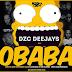 Dj Malvado Jr ft. Os Banah - Crazy Drums Mandiocas (Dzc Deejays Remix) [Afro House]