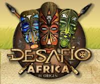 Ver Desafio frica 2013 Captulos Completos Reality