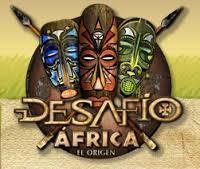 Ver Desafio África 2013 Capítulos Completos Reality
