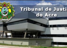 A Justiça acatou o mandado de segurança impetrado pelo Estado do Acre, através da Procuradoria Geral do Estado (PGE)