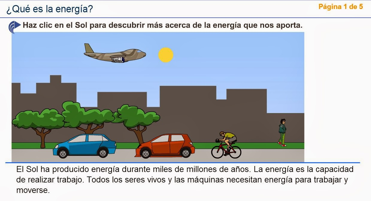 http://www.wikisaber.es/Contenidos/LObjects/what_is_energy/index.html