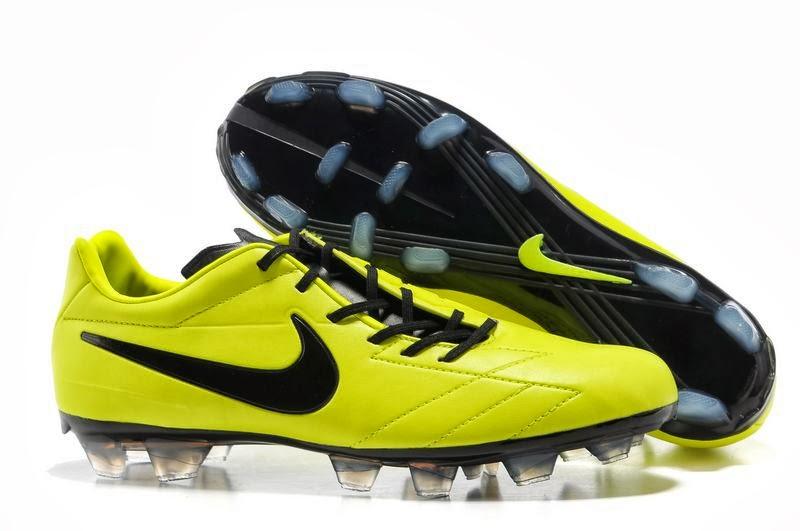 zapatos de futbol sala  cheap total 90 laser iv fg zapatillas futbol ... f7bfcea6bf265