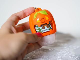 Bath & Body Works Hand Sanitiser
