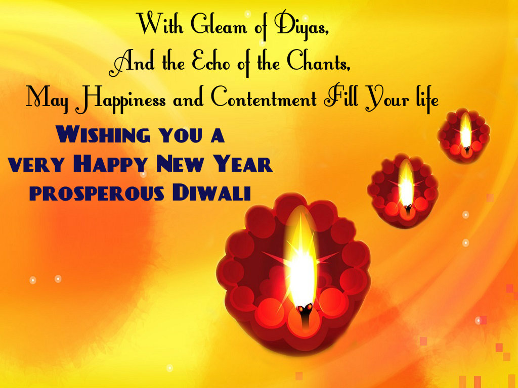 Diwali diwali greeting cards messages kristyandbryce Choice Image